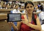 印度互联网能享受人口红利吗