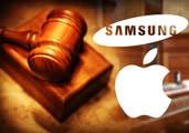 苹果三星在美最易惹上专利纠纷