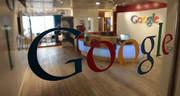 一个设计师眼中的Google