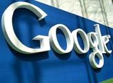 开源保护不了谷歌,研发新操作系统是必须走的路
