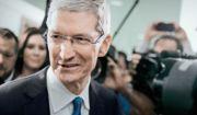 为何说欧盟向苹果追缴145亿税款是一种短视?