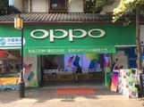 OPPO和vivo的逆袭仅仅是凭深耕渠道就可以成功的吗?