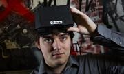 VR产业面临危机 Oculus因支持川普遭遇抵制
