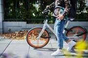 共享单车:资本还能烧多久?