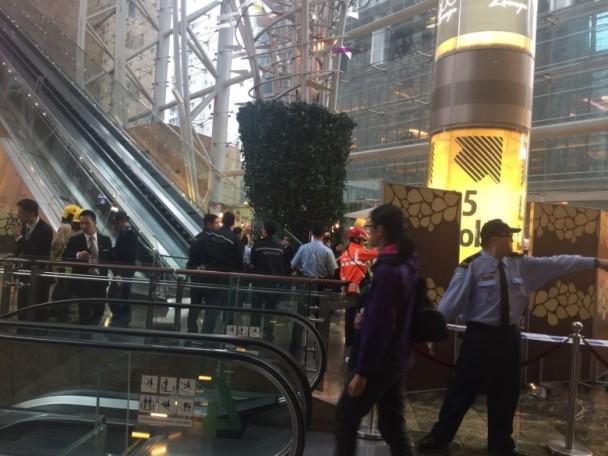 香港澳门皇家赌场