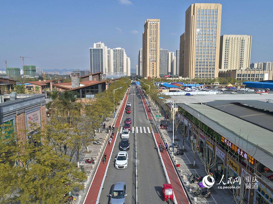 北京赛车玛雅网站