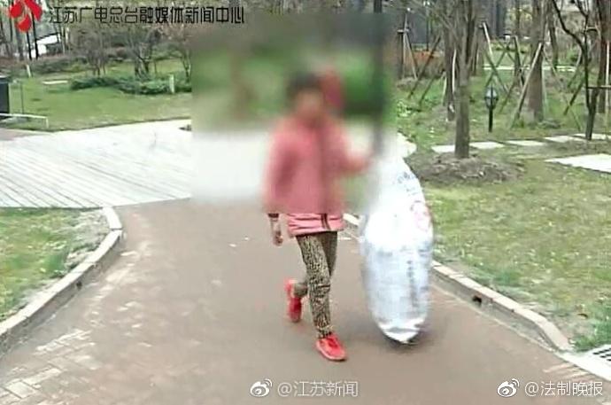 台州男子离婚争到女儿抚养权 却发现越养越不像自己