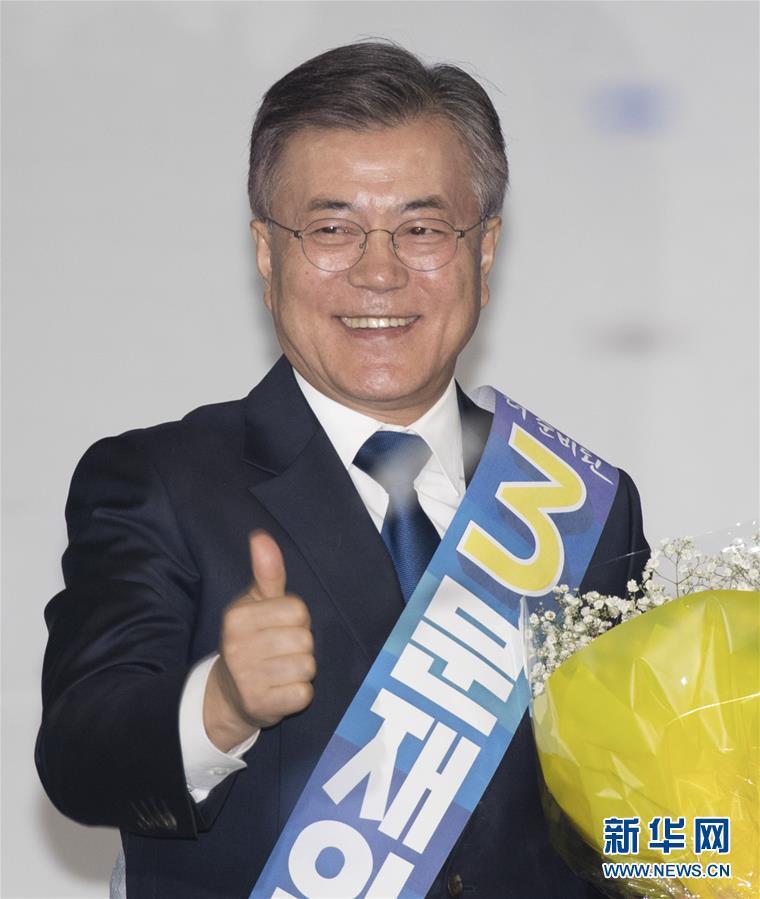 香港正版彩霸王图网站介绍