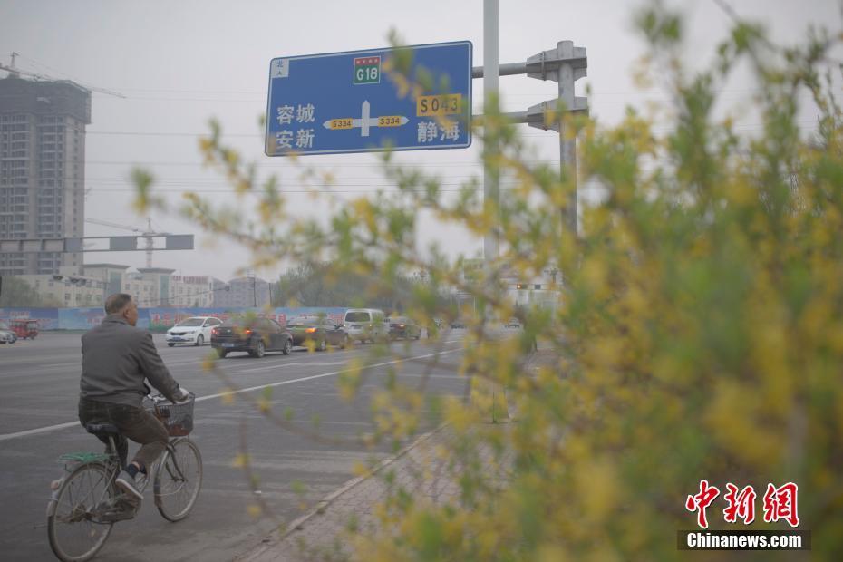 北京pk10七码计划介绍