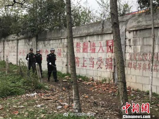 香港管家婆玄机图 彩图介绍