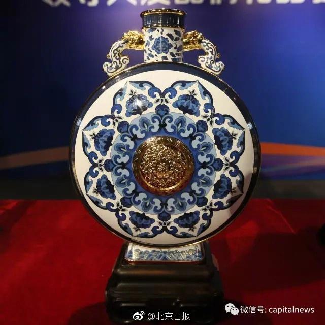 中国最大的传奇私服游戏截图1