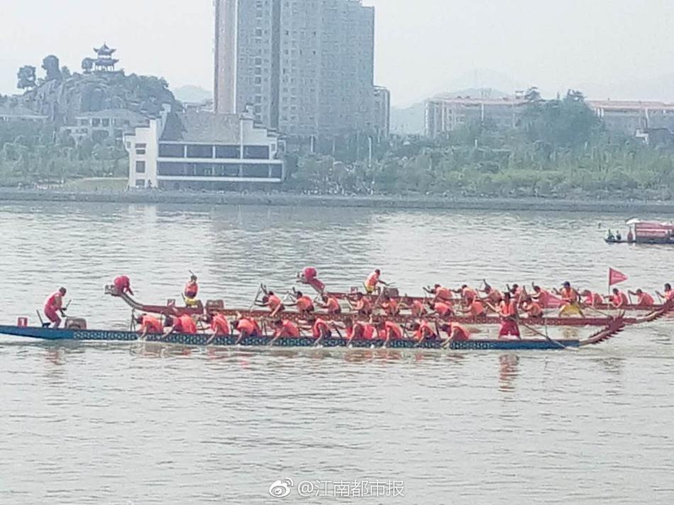 现场站满了看好支队.赛前市民浓郁,无龙舟,不端午!你围观哪气氛伍?北京台球厅图片