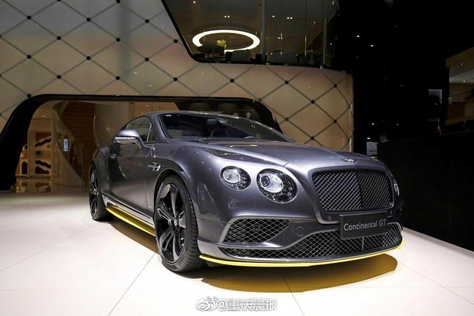 8日—14日,2017重庆车展将在悦来重庆国际博览中心举行,此次展会