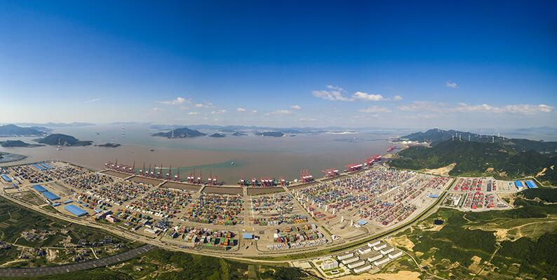 宁海市gdp_宁波郑州加入 16城GDP超万亿