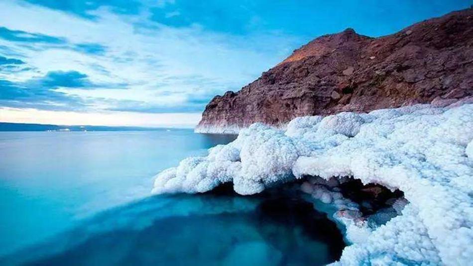 最咸的湖_全国最咸的湖在哪,中国淡 咸 水湖排行