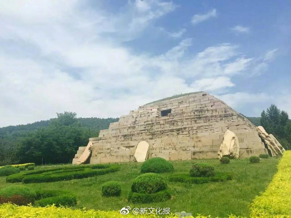 洛阳到通化旅游 魅力中国城旅行团 通化站 魅力山城 集安