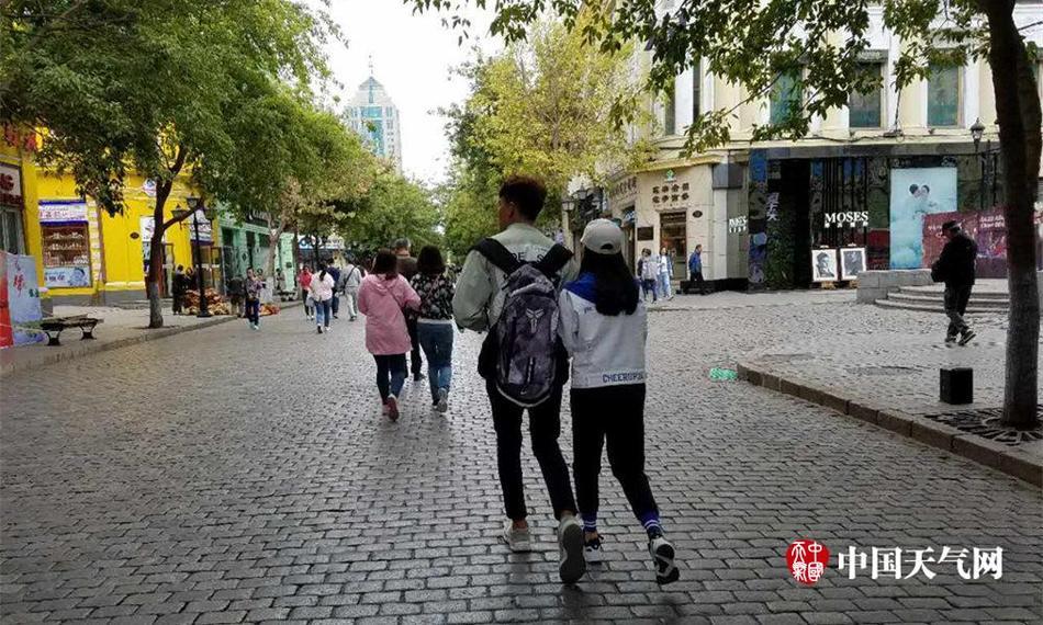 2019年送跳槽彩金网站