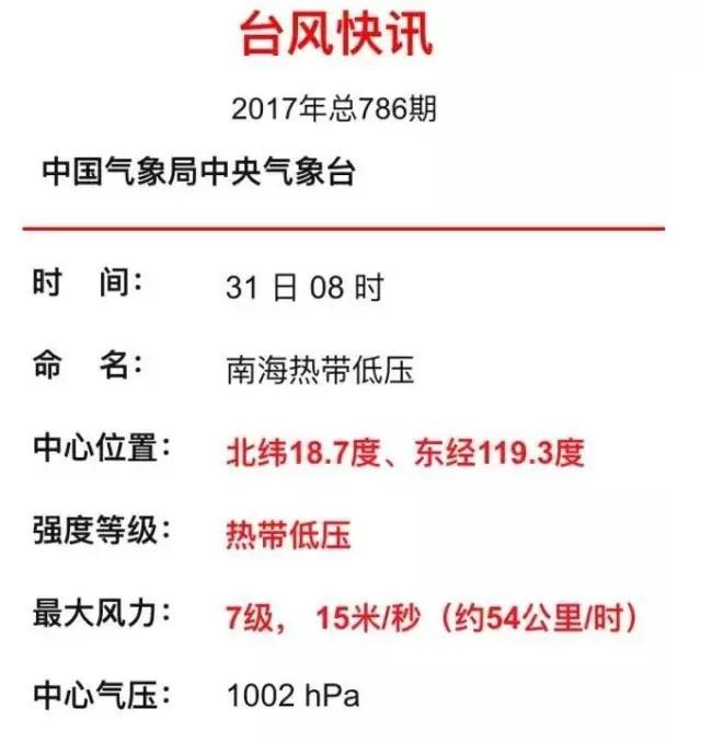 大奖游戏官方网站