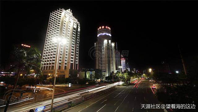 北京pk10杀码网页