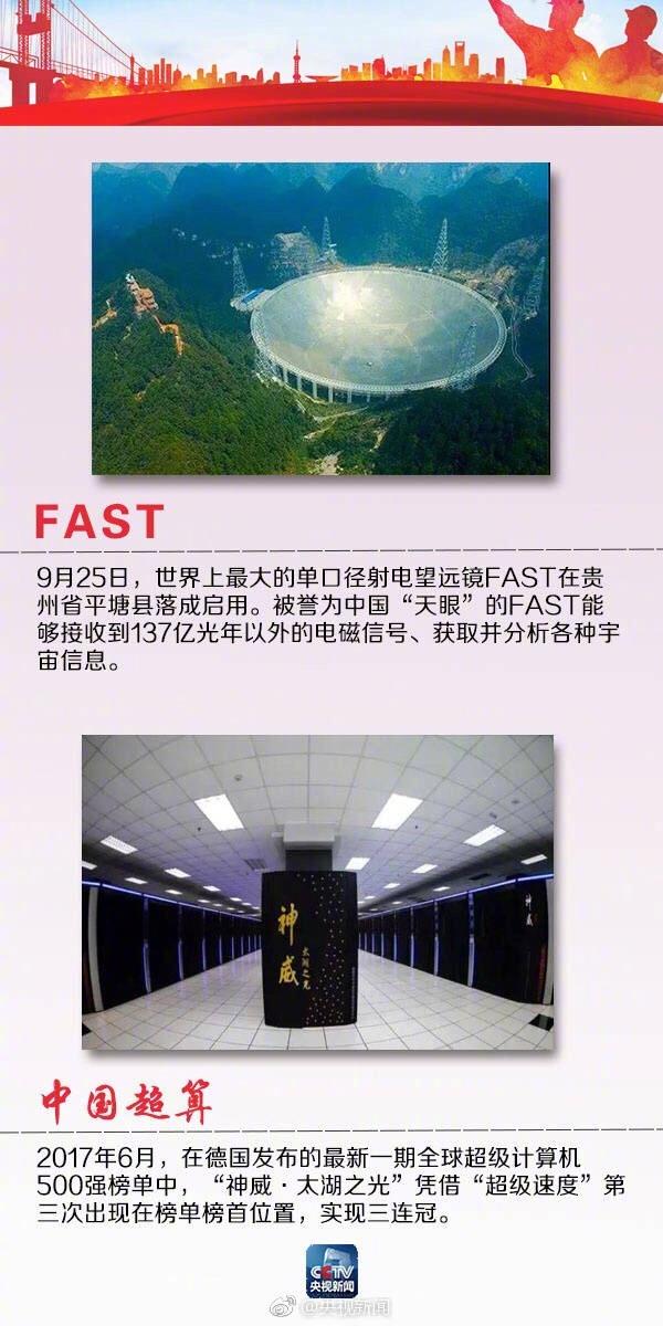 北京赛车怎么建群