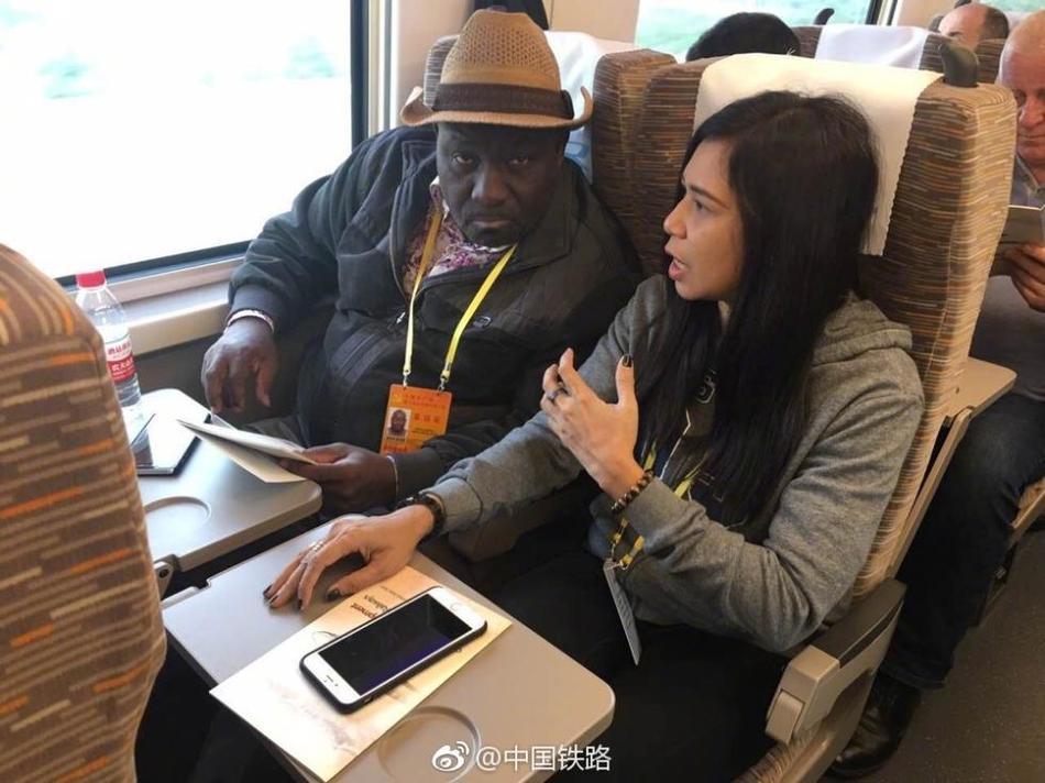 北京师范大学遵义附属学校2018年教师招聘简章