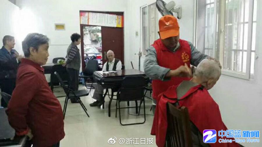 gongkongEDU讲师团招募培训合作讲师!