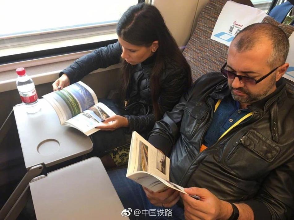 河北省委书记:雄安建设是套组合拳