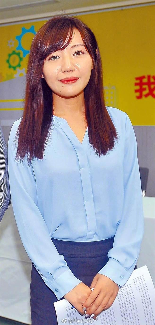 9159金沙游艺场,金沙国际棋牌官方版下载「官方直营」