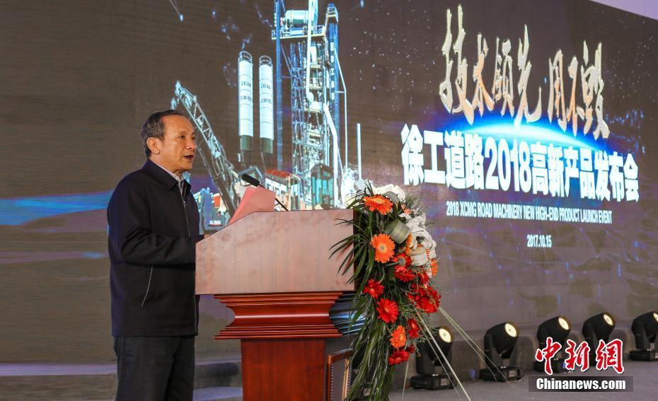 汪曙申:龙应台道出了台湾的焦虑