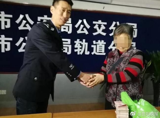 中华白海豚迷路误入东江后死亡