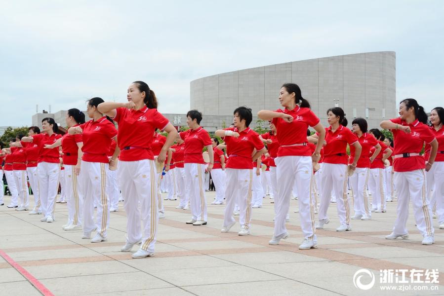 安徽省普通高校名单