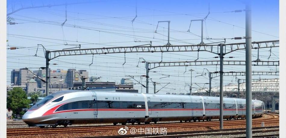 2018年青海省选调生考试公告