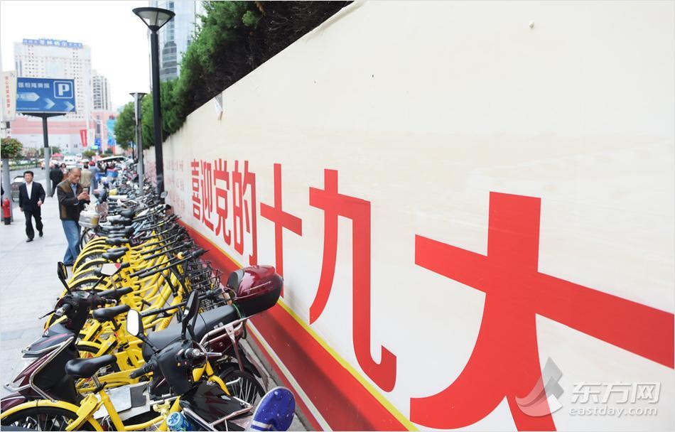 康耐视视觉检测系统(上海)有限公司