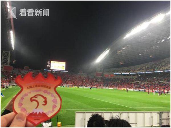 中国好声音总决赛直播
