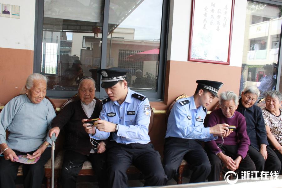 国台办回应美议员访台:劝说台湾方面不威胁洋自重