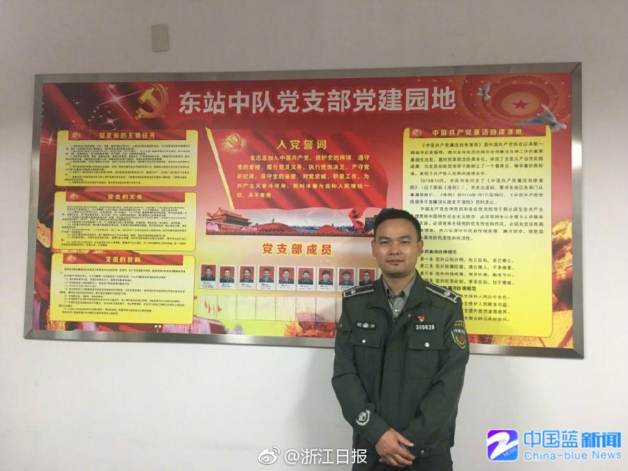 中国五冶集团2018春季校园招聘