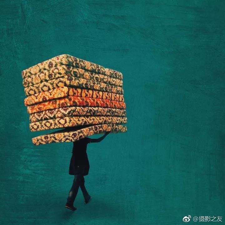 中央政治局委员、中央财办主任刘鹤将赴美访问