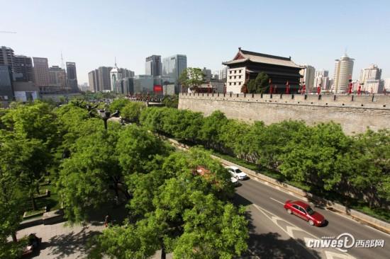 上海发现有人员核酸检测结果可疑