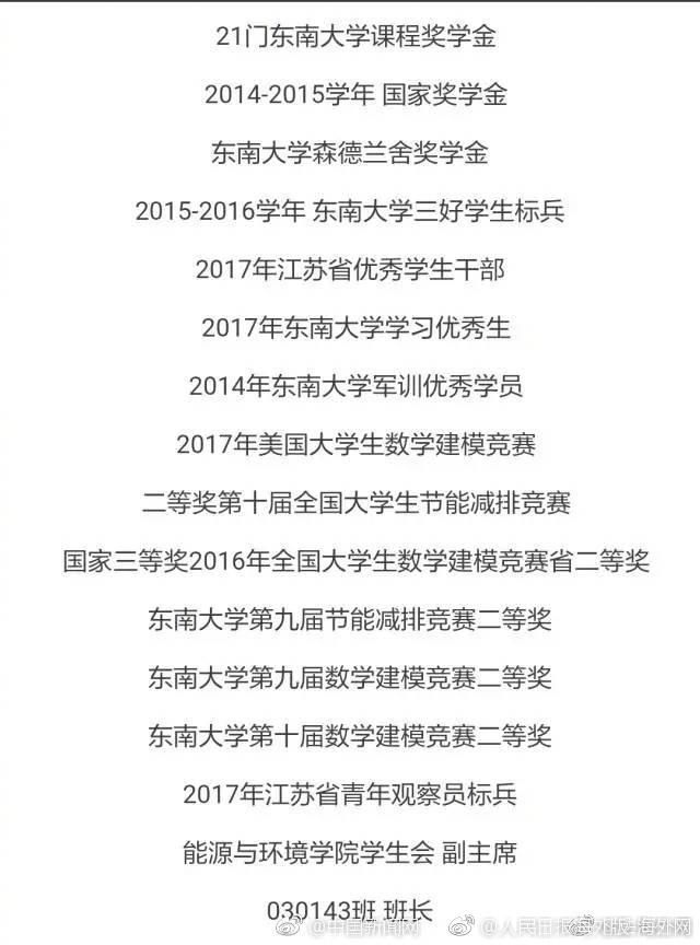 澳门美高梅官方网站 全芏网