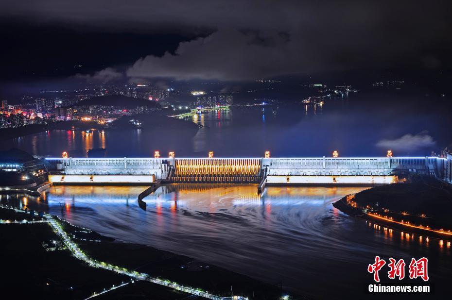 中国二手家电网-家用电器,家电,二手家电
