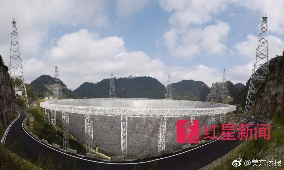 山东科技大学在汶上县第一中学建立优秀生源基地