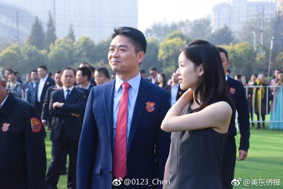 朝鲜族简短的民间故事