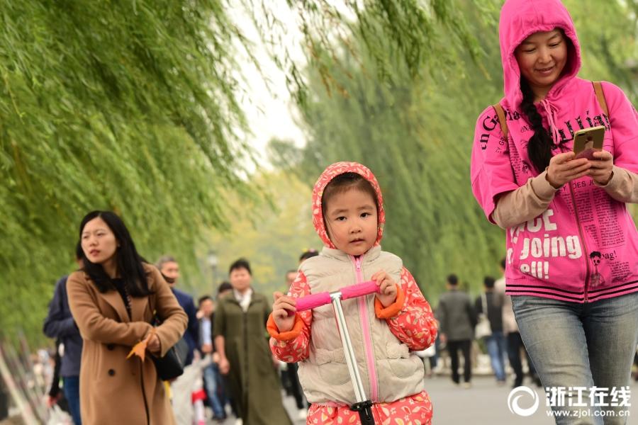 中国历史八上知识点