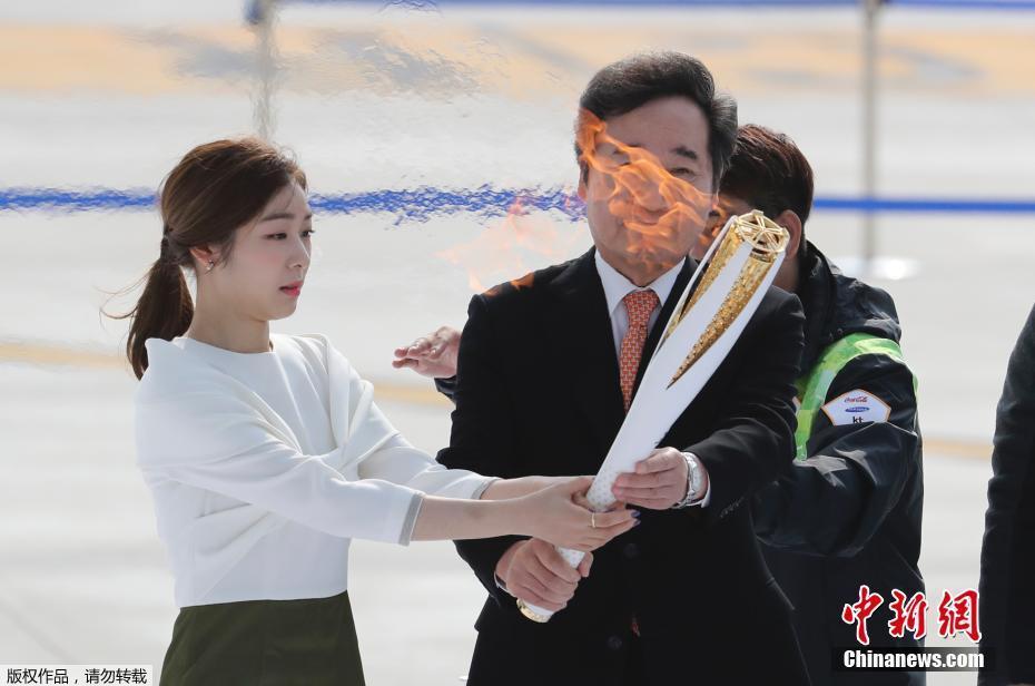 韩国历史人物申师任堂