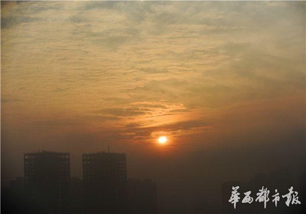 北京pk助赢软件网页版