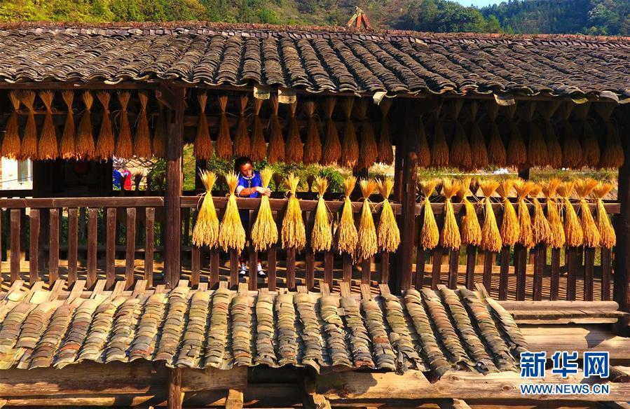 中国历史上长寿人
