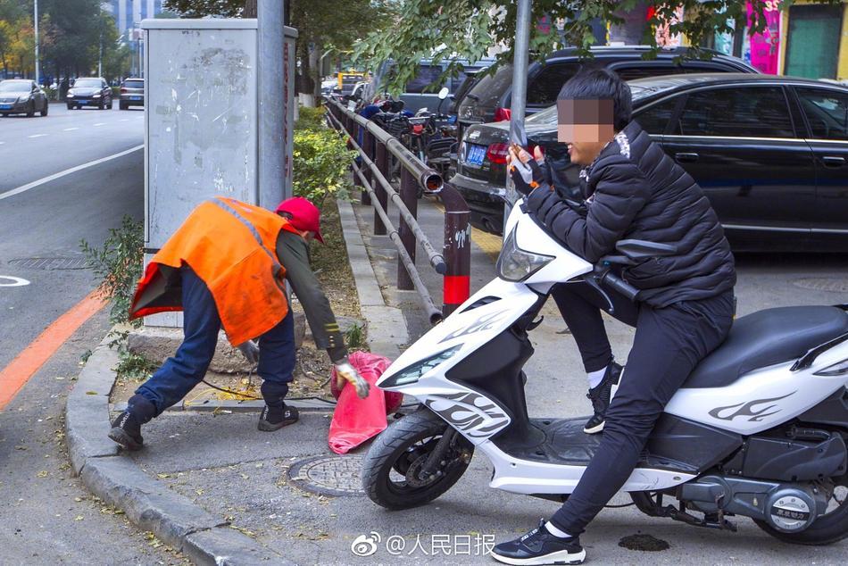 中国历史现代史科技成就