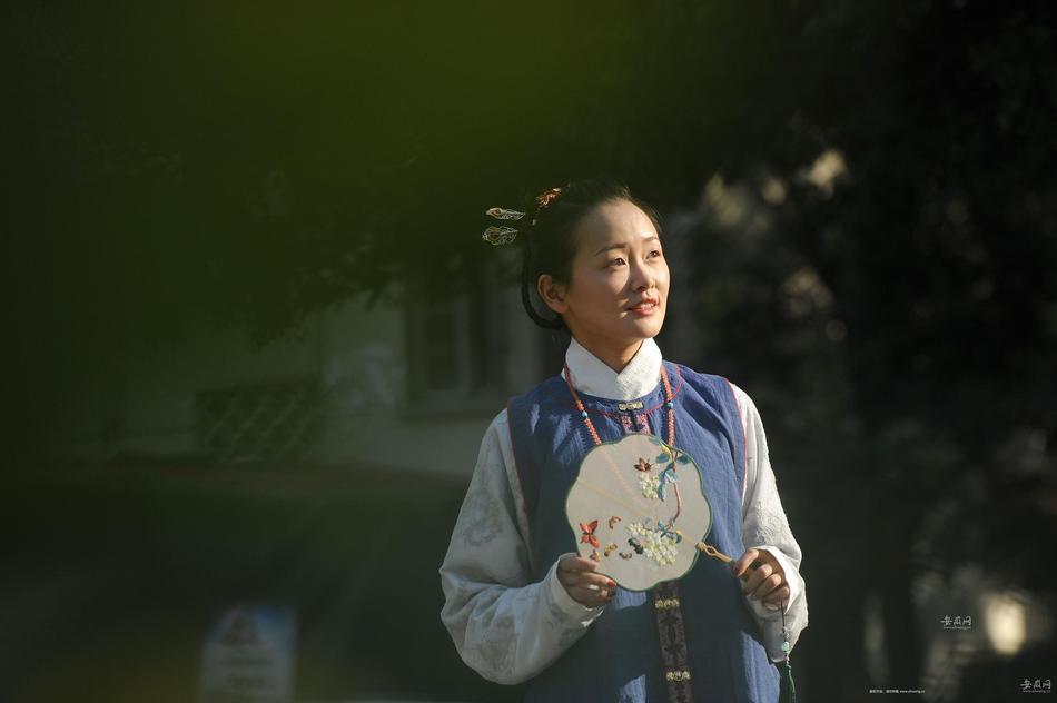 读林汉达中国历史故事集意义