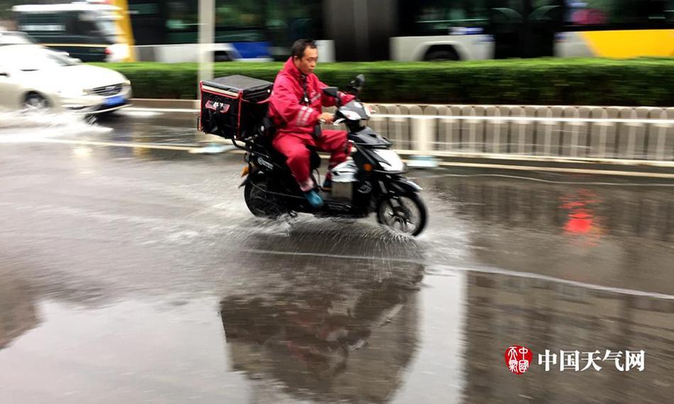 陕西省委原秘书长被双开:拒绝接受党组织挽救