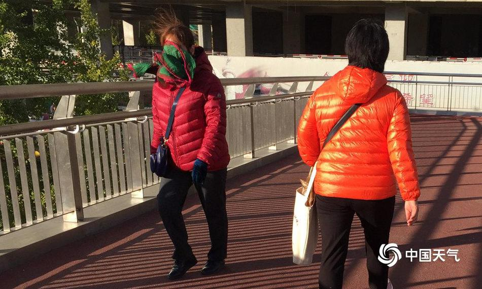 中国大学MOOC: 赫南特阶岩层厚度大约是